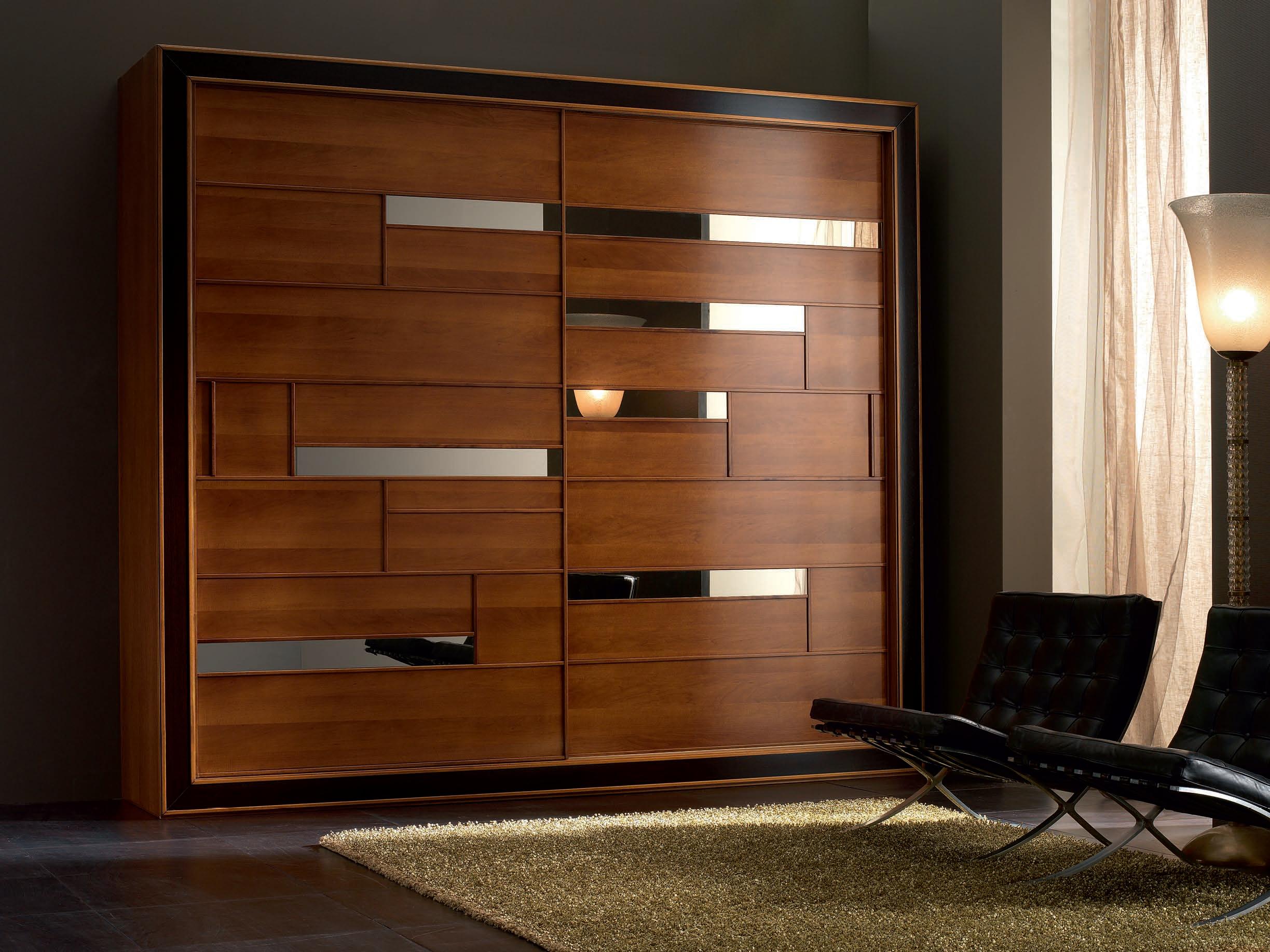 Современная модель мебели