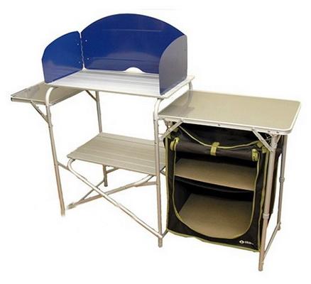 Столы и их разновидности