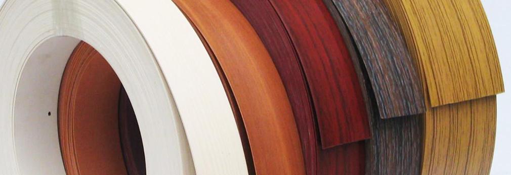 Цветные элементы для декора мебели