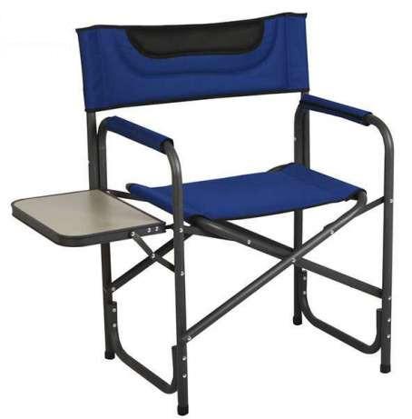 Удобное портативное кресло