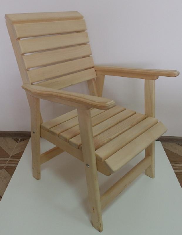 Удобные банные стулья