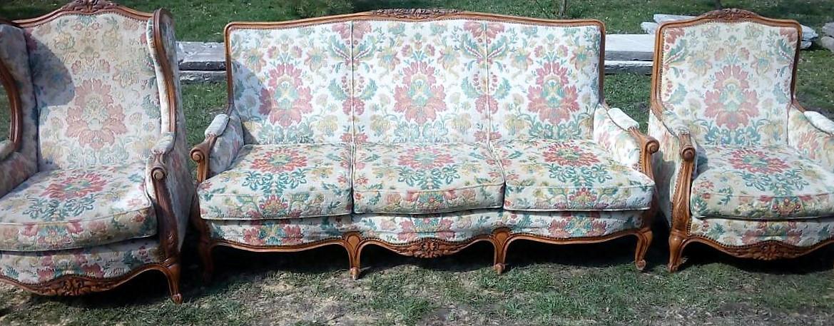 Дачная мебель садовая мебель своими руками