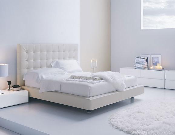 Уютный дизайн с красивой мебелью