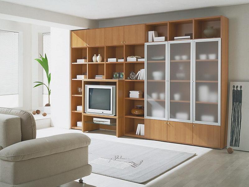 Выбираем предметы мебели