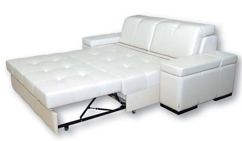 Выкатной механизм мебели