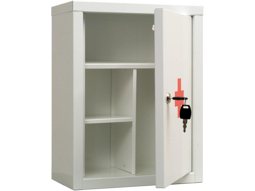 Аптечный шкаф