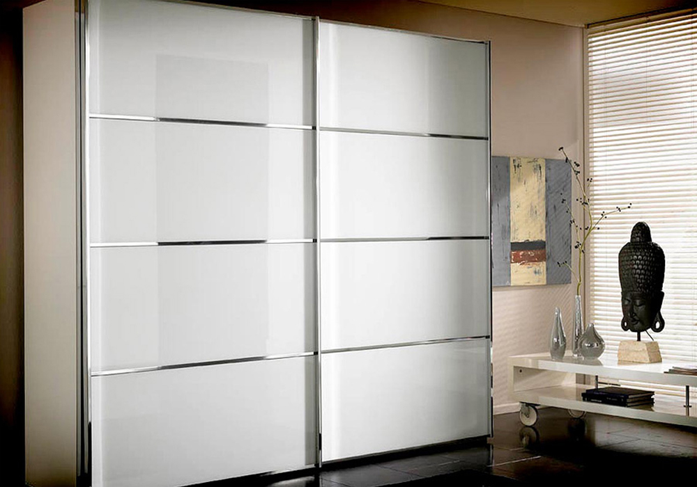 Шкафы и фото их вариантов, разновидности и внешний дизайн.