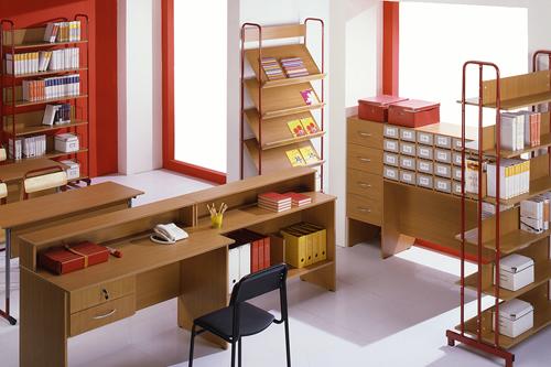 Безопасность школьной мебели