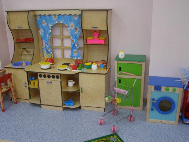 Делаем игрушечную мебель своими руками из фанеры