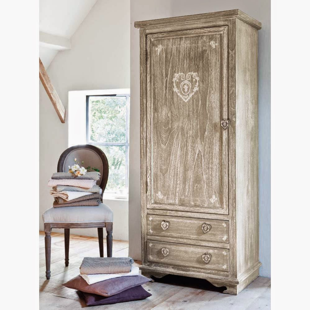 Десткая оригинальная мебель для дома