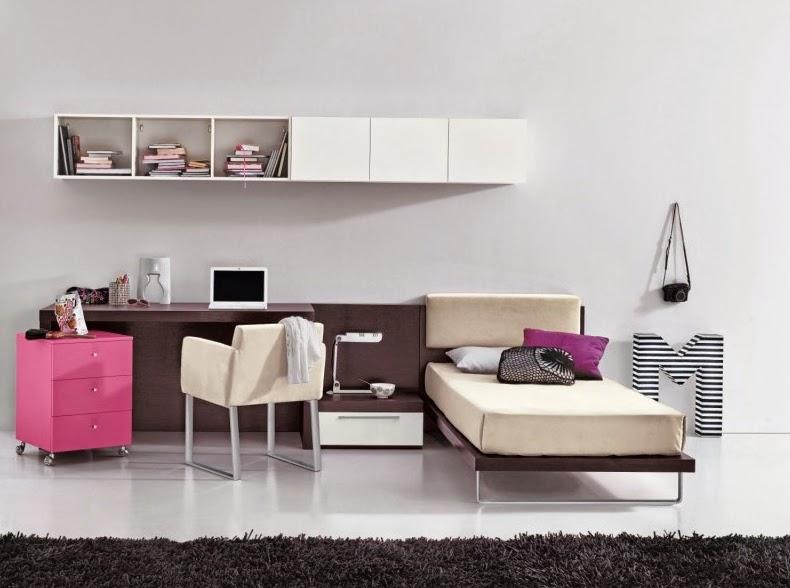 Итальянская красивая мебель