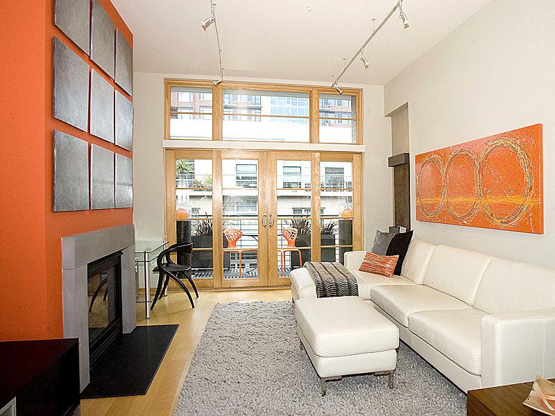Как правильно составить дизайн в комнате