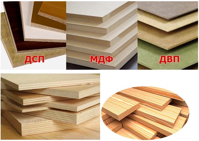 Как сделать хорошую мягкую мебель