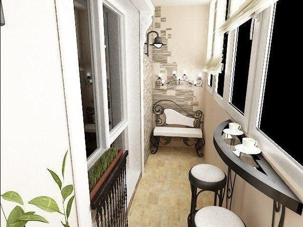 Как сделать квартиру просторнее