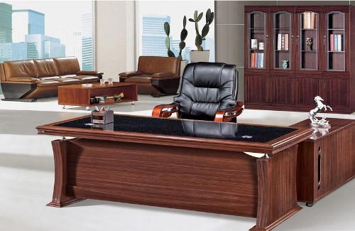Как выбрать качественный стол для работы