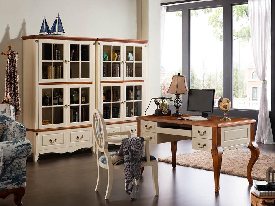 Комплект для домашнего кабинета
