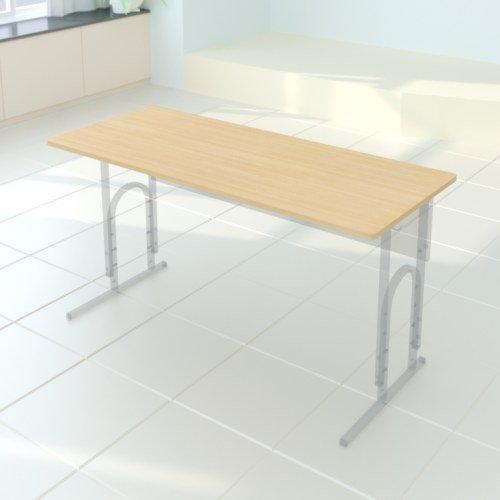 Комплектующие для ученической мебели