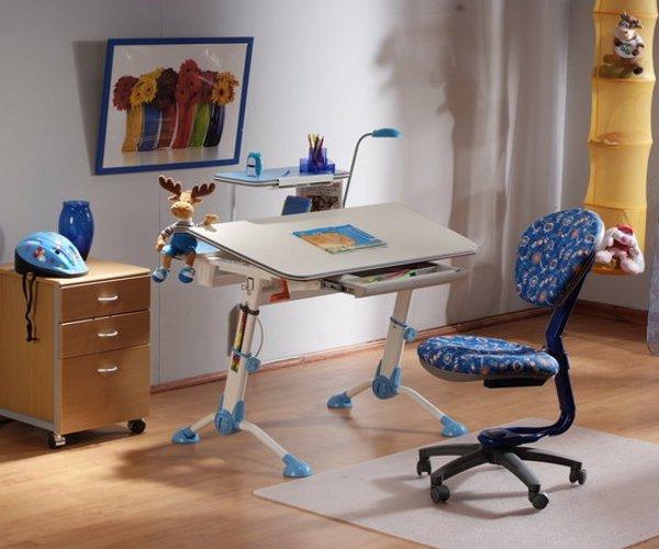 Корпусная мебель для ребенка
