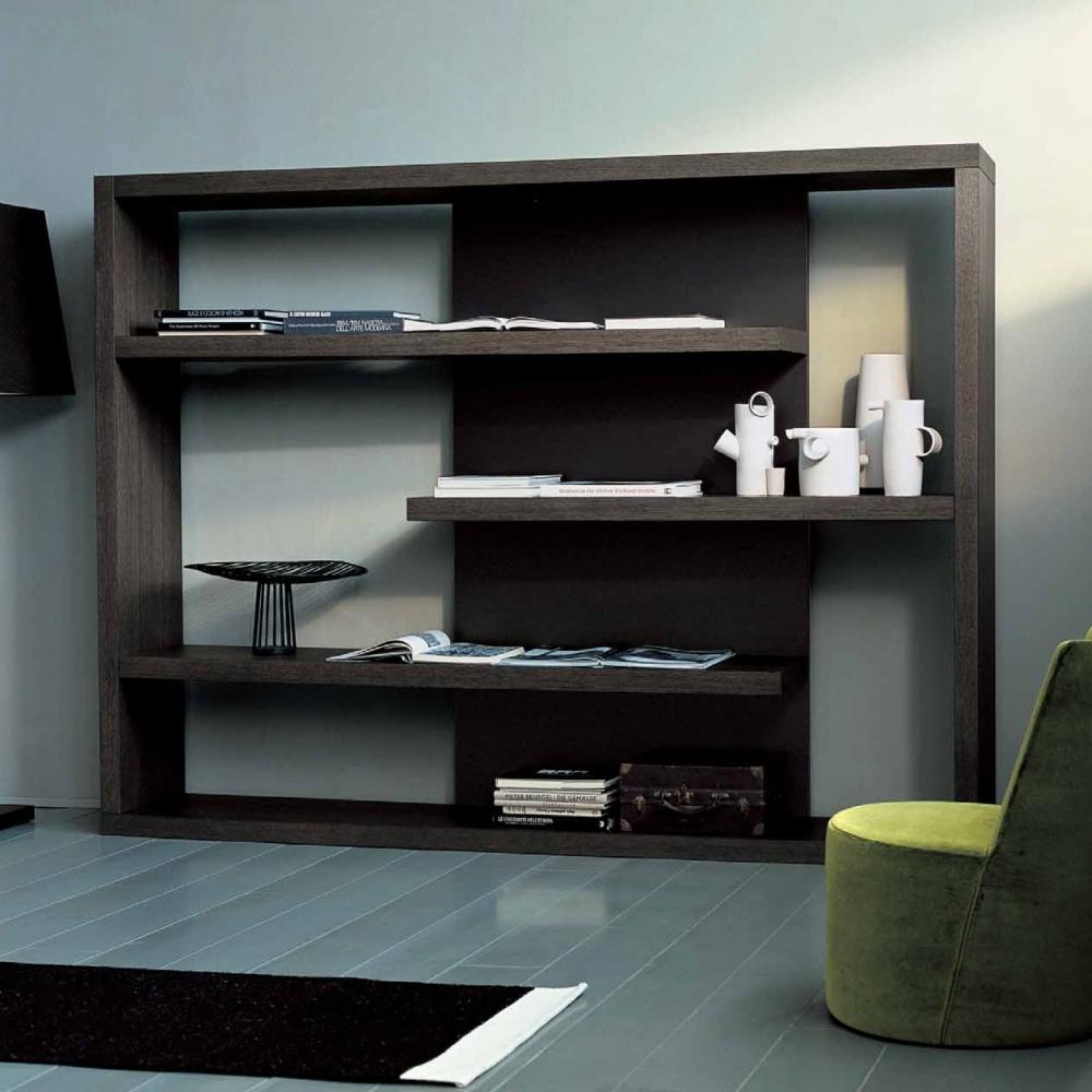 Корпусная мебель из тамбурата