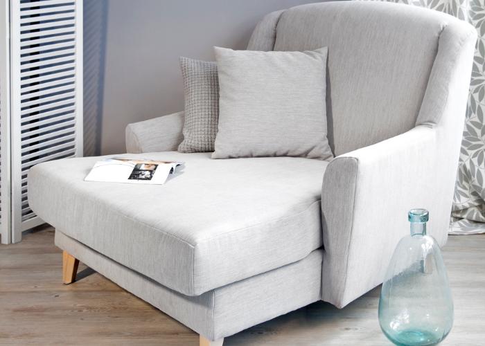 Кресло-кровать для зала