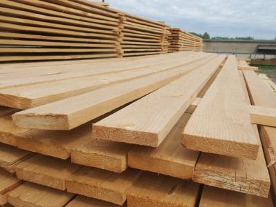 Материал деревянные доски