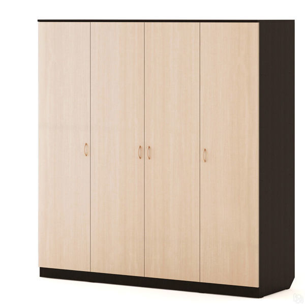Материал для мебели