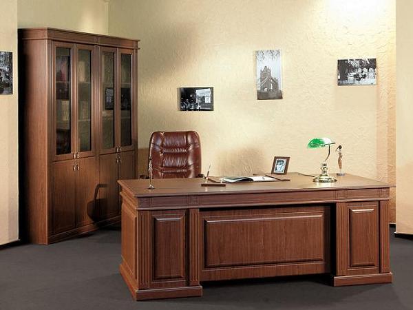 Мебель для директора Классик