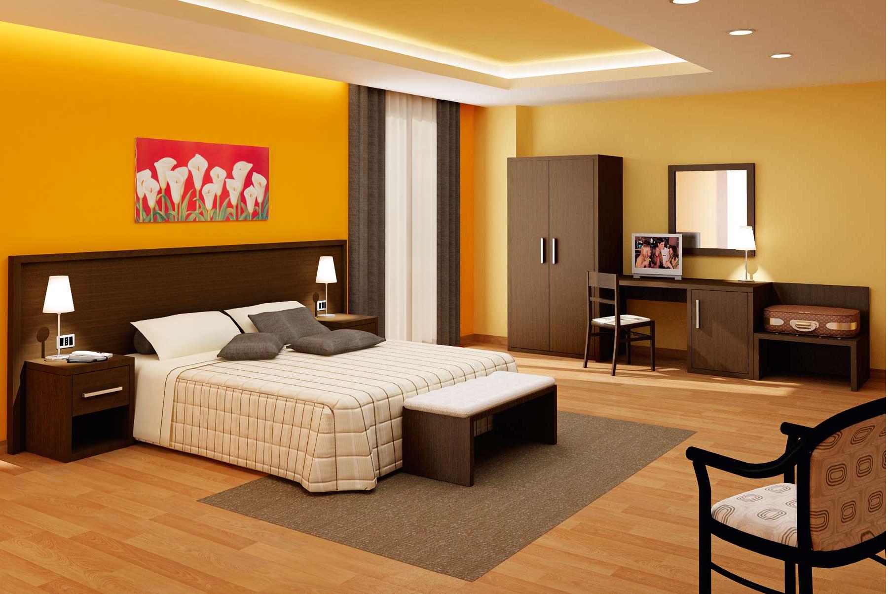 Мебель для обустройства современной гостиной