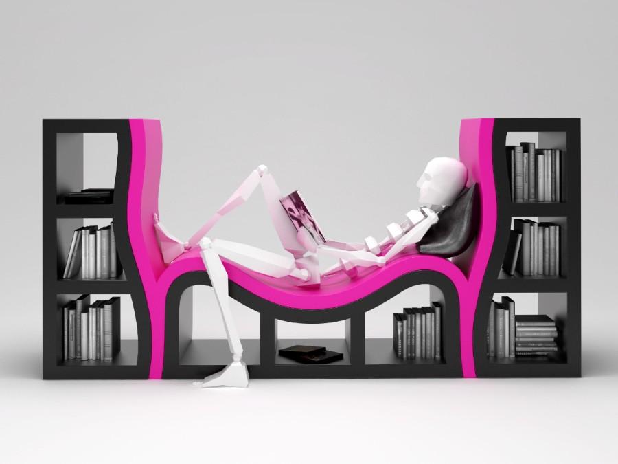 Мебель для заказа