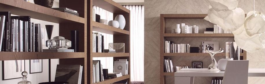 Мебель из тамбурата в гостиную