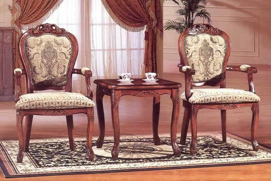 Мебель высокой прочности