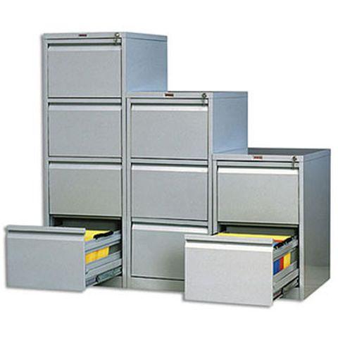 Многоярусный шкаф