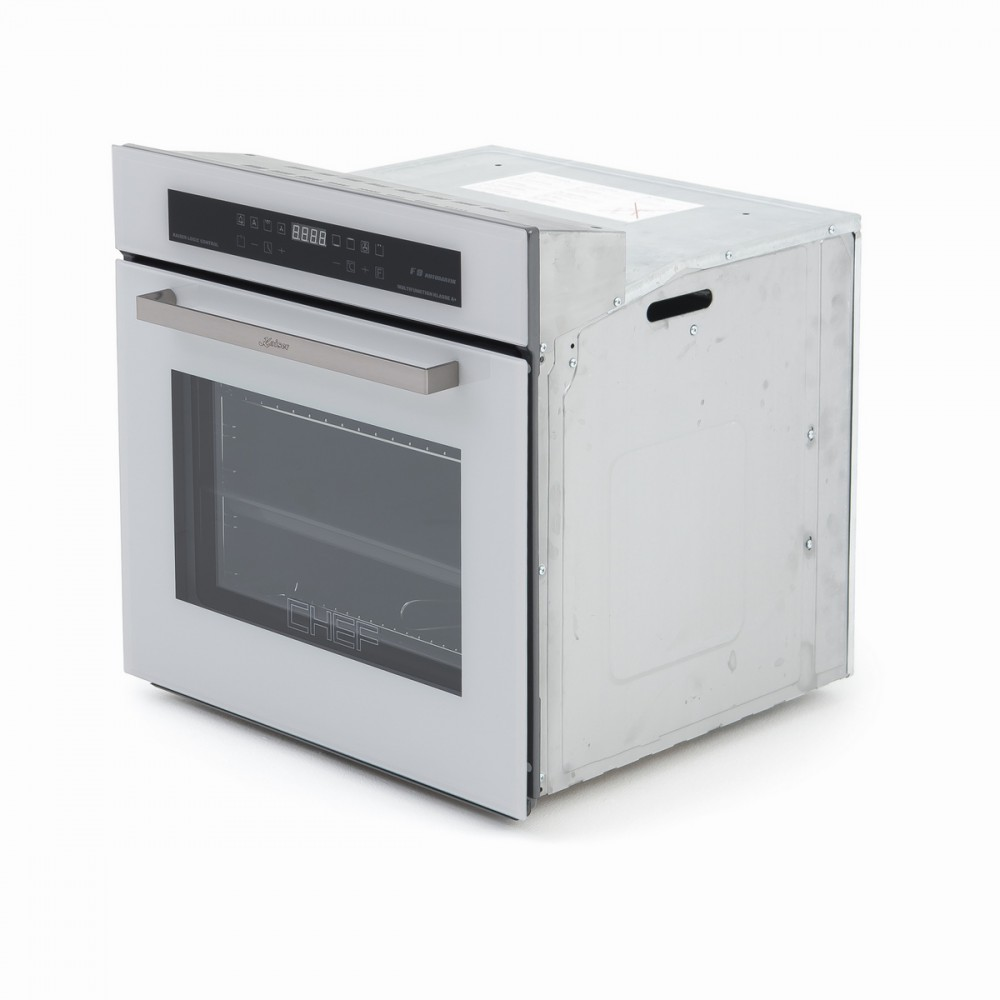 Модель шкафа
