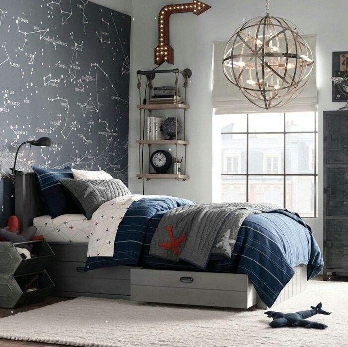 Мягкая кровать для ребенка