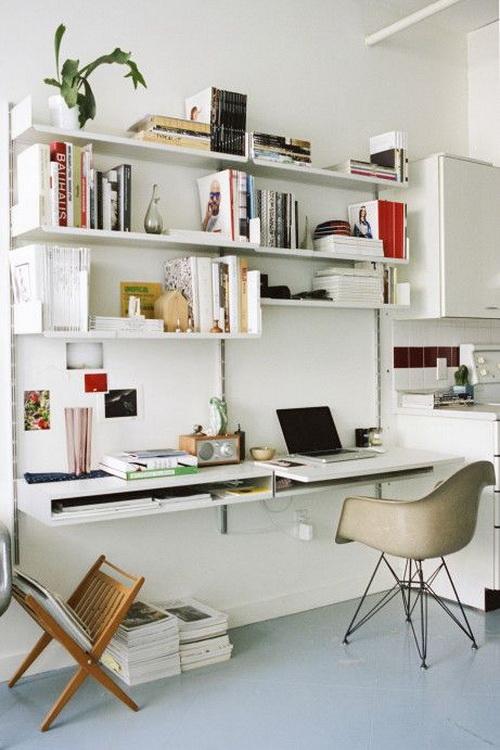 Наборы многофункциональной мебели для десткой комнаты