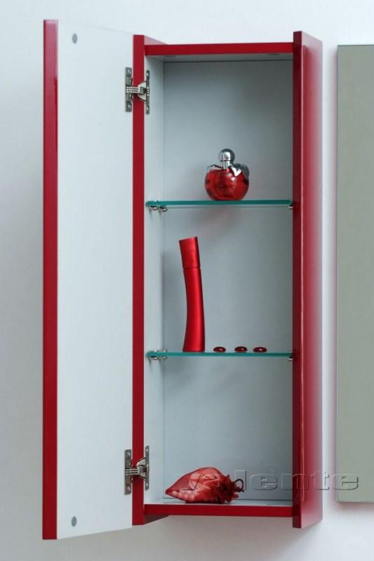 Настенный шкафчик для ванной своими руками