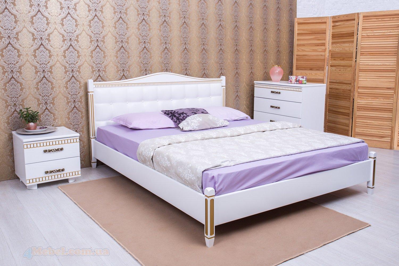 Оригинальная кровать для дома