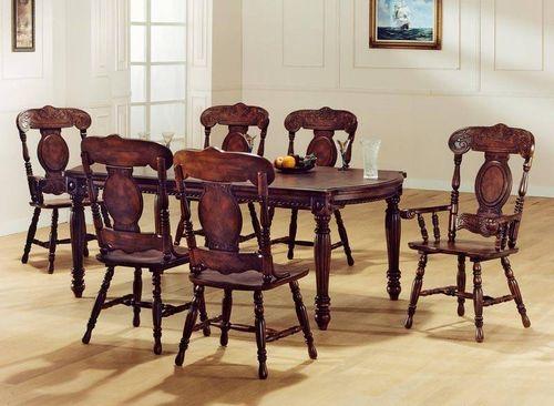 Оригинальный стулья для кухни