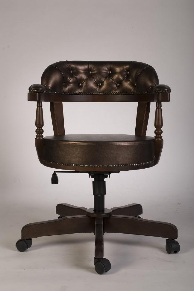 Практичное кресло для работы