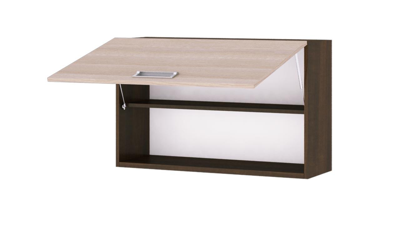 Прямоугольный шкаф