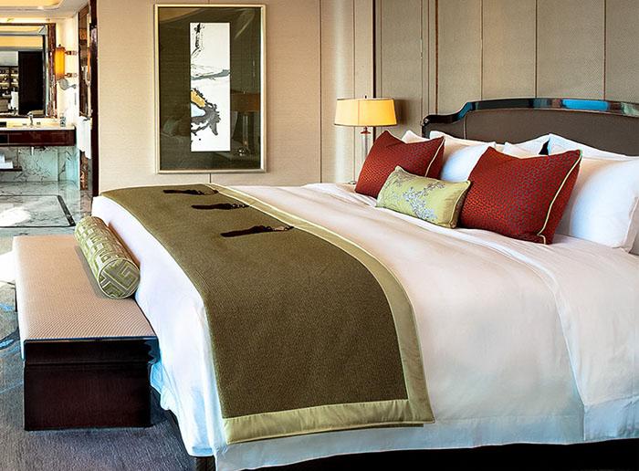 Разновидности кроватей
