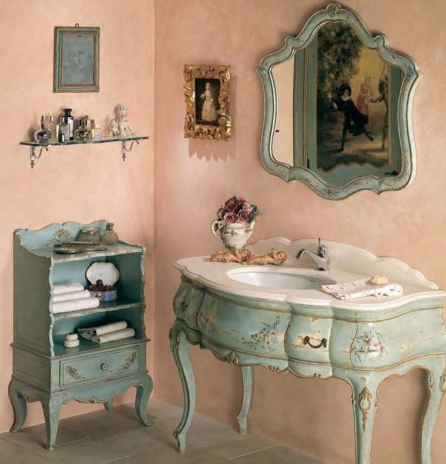 Шикарный мебельный гарнитур