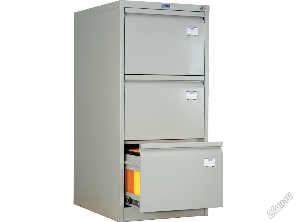 Шкаф для файлов
