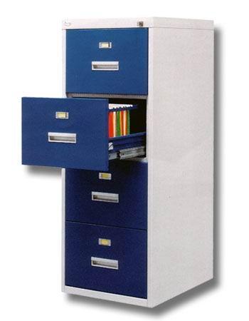 Шкаф для картотеки