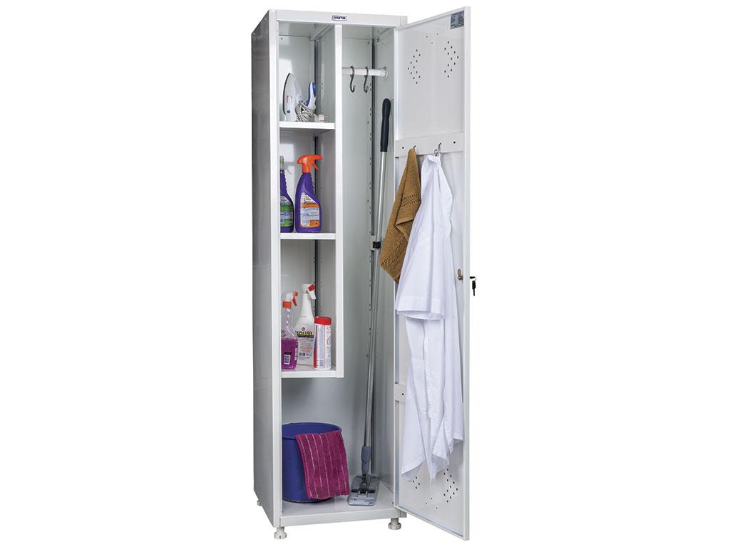 Шкаф хозяйственный