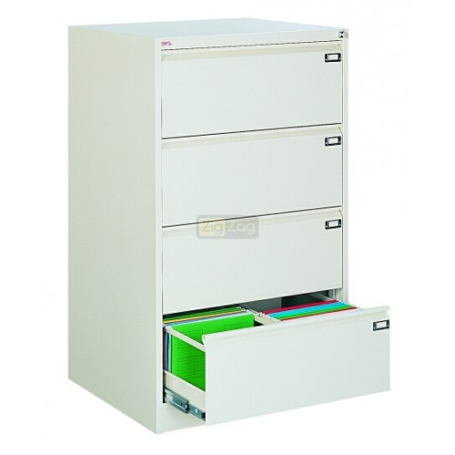 Шкаф картотека