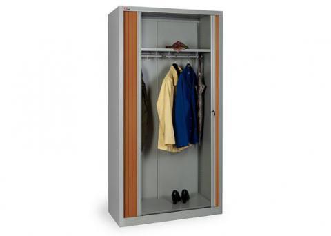 Шкаф купе для одежды