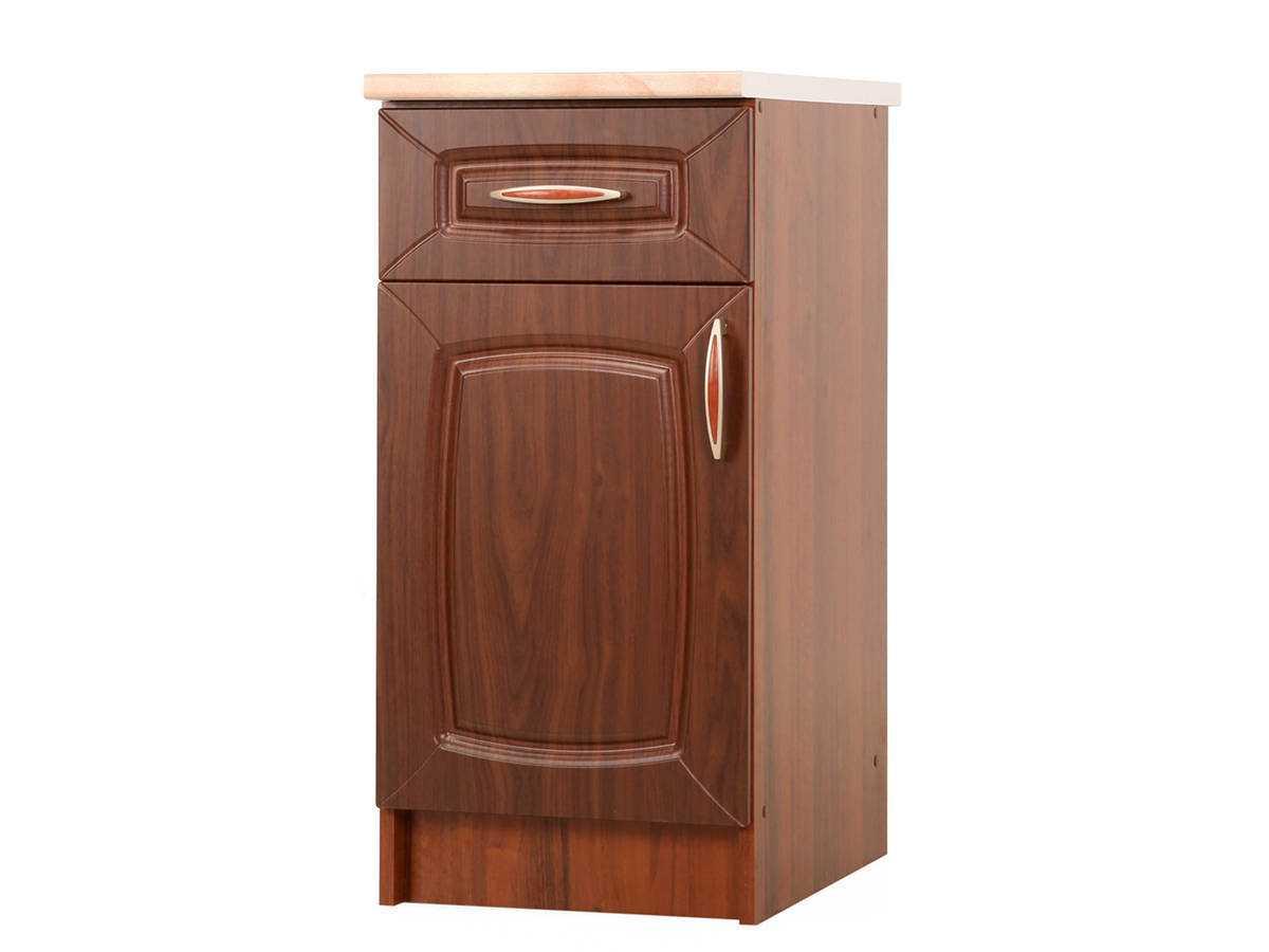 Шкаф напольный