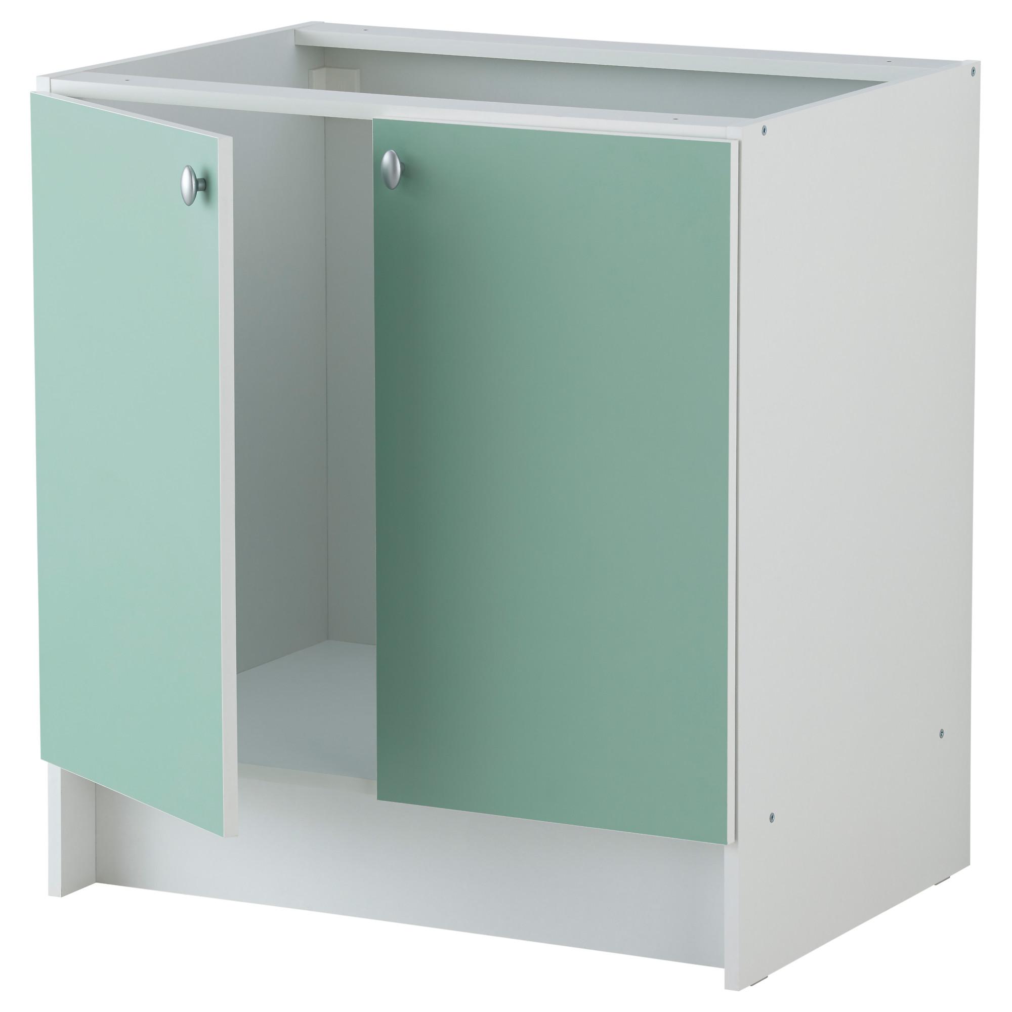 Шкаф под мойку