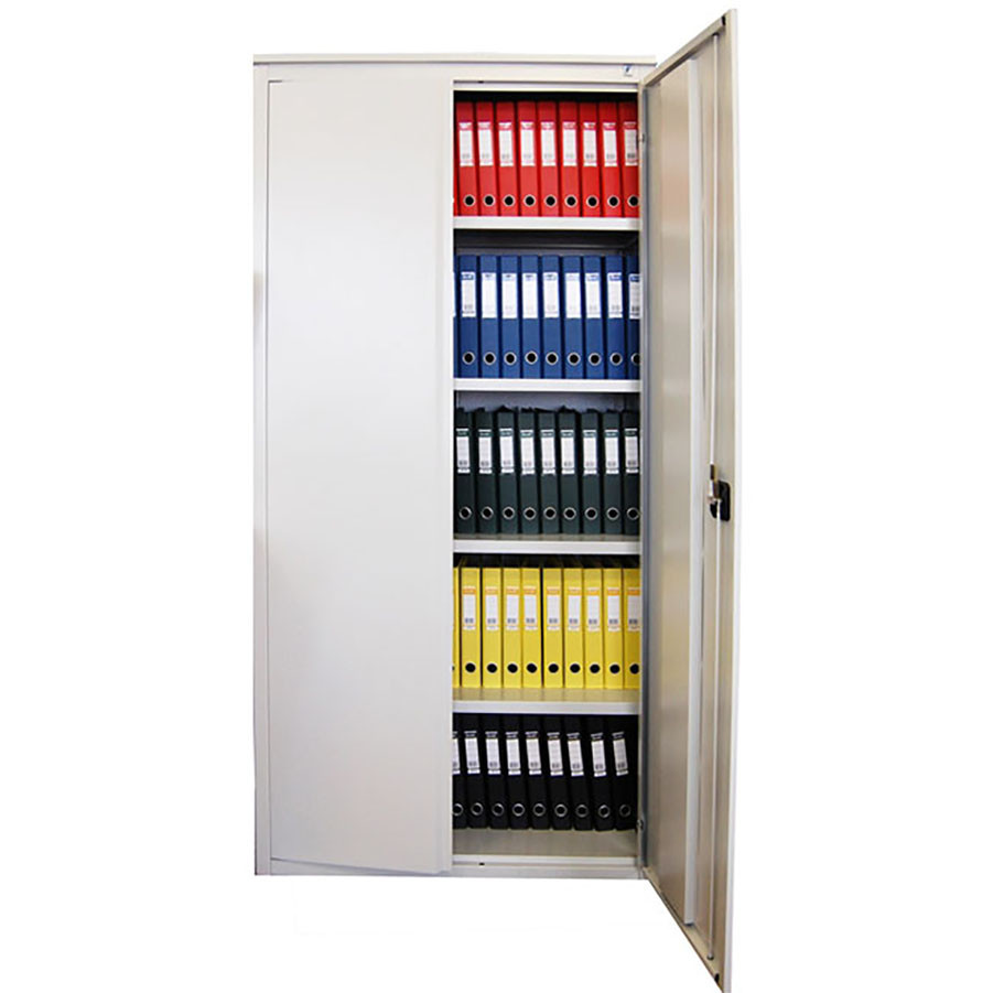 Шкаф усиленной конструкции